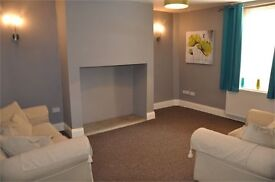 **Refurbished Two Bedroom Terraced House In Crawcrook, Great Location.