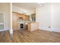 SPACIOUS 1 DOUBLE BEDROOM APARTMENT LOCATED ON A QUIET & SOUGHT AFTER ROAD IN KENTISH TOWN