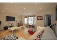 2 bedroom flat in 14 Sevington Street Sevington Street, Maida Vale, W9