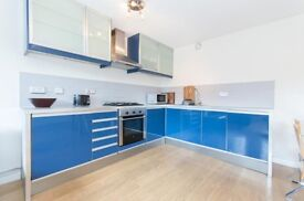 1 bedroom flat in St. Laurence Close, London, NW6