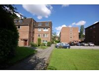 1 bedroom flat in Wilmslow Road, Withington, Manchester, M20