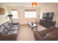 1 bedroom flat in Talehangers Close, Bexleyheath, DA6