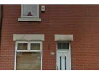 3 bedroom house in Orrel Street, Salford, M6