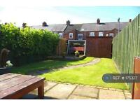 3 bedroom house in Gladstone Street, Middlesbrough, TS6 (3 bed)
