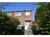 3 bedroom house in Wellington Road, London, E7