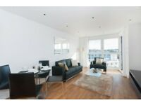 !!! AMAZING HIGH SPEC 2 BED 2 BATH FLAT, IN GREAT LOCATION FINISHED TO THE HIGHEST STANDARDS !!!