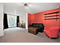 **GARDEN FLAT** delighted to present this fantastic one bed close to Holloway - Caledonian Road tube