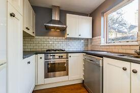 3 bedroom house in Kinburn Street, London, SE16