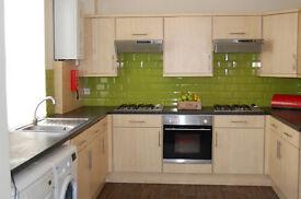 6 bedroom house in Avondale Road, Wavertree, Liverpool, L15
