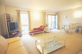 3 bedroom flat in Richbourne Court 9 Harrowby Street, Marylebone, W1H
