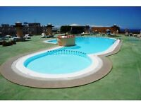 1 bed appartment for rent IN TENERIFE