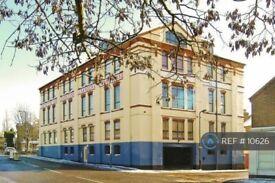 2 bedroom flat in Alexandria Road, West Ealing, W13 (2 bed) (#10626)