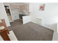 Available August 2021, 1 bedroom first floor flat, Causeyside Street close to Paisley Town Centre