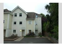 4 bedroom house in Sandbanks, BH13