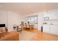 3 Bed Town House in Tabor Grove, Wimbledon, SW19!!!