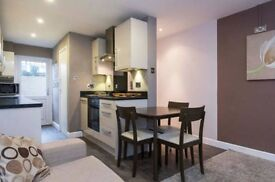 2 bedroom house in Parkside Crescent, London, N7