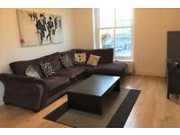 **EXCELLENT** : 2 Bedroom flat in Brighton Street, Edinburgh
