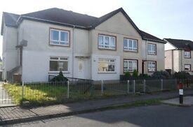 Kilmarnock - 3 large bedroom property for long term let...