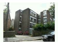 2 bedroom, Eden Court Flats, Clarkhouse Road, Sheffield