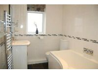 Available Now !!!! 3 Double Bedroom Flat With Plentiful Storage In Raynes Park !!!