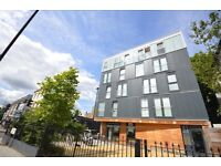 Newly Built Modern 3 Double Bedroom Apartment Furnished To High Standards Located On Camden Road.
