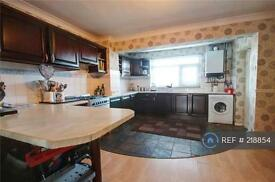 3 bedroom house in High Street Carville, Carville, DH1 (3 bed)