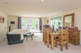 2 bedroom house in Chesterfield Road, Matlock, DE4