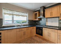 3 bedroom house in Thornley Close , Ushaw Moor, DH7
