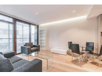 Luxury Apartment in the sought after ARTHOUSE development in the New Kings Cross Central Area N1C