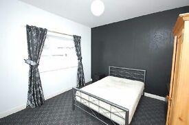 Attractive 1 bedroom flat in Grimsby