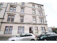 Ground Floor Studio Flat to Rent Parkhead - Ravel Row