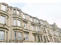 Double bedroom available just around the corner of west of Scotland University