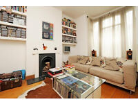 2 Bedroom apartment to rent in Raleigh Road, Haringey North London