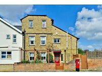 6 bedroom house in Marston Street, Oxford, OX4
