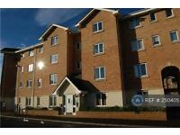 1 bedroom flat in Cassin Drive, Cheltenham, GL51 (1 bed)