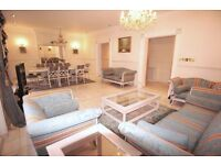 5 bedroom flat in Cumberland Mansions Seymour Place, Marylebone, W1H