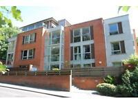 1 bedroom flat in The Acers, Elmstead Lane, Chislehurst, Kent, BR7