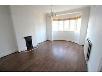 Two bedroom first floor flat to rent in Leigh on sea