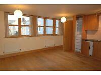 2 bedroom flat in Redstone Mews, 109 New Street, Woodbridge, IP12