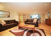 3 bedroom flat in Eldon Lodge Kings Road, Flat 1, Reading, RG1