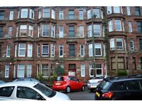 West End, Large, 2 bedroom property to rent, Available now, Perfect Condition