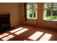 2 bedroom flat in Marton road , Middlesbrough , TS7
