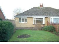 2 bedroom house in The Orchard, New Waltham, GRIMSBY