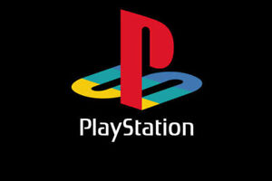 Looking for certain PS1 Games!