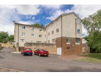 1 bedroom flat in Dailey Hill House Moorland Close, Witney, OX28