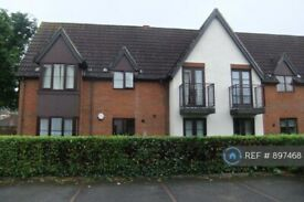 1 bedroom flat in Southern Hill, Reading, RG1 (1 bed) (#897468)