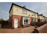 2 bedroom house in Bradford Road, Wakefield, WF3