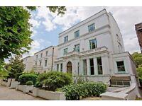 3 bedroom flat in Hamilton Terrace, St Johns Wood, NW8