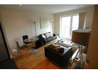 AMAZING 1 BED 1 BATH, 3RD FLOOR in this secured private development near Hither Green Station