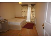 3 bedroom flat in Churchway, , NW1